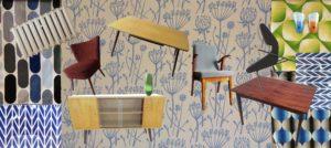projekt mieszkania pod wynajem Gdynia Trójmiasto