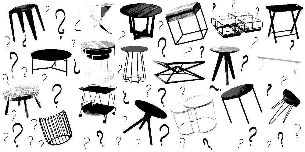 Jakie pytania zada Ci architekt wnętrz