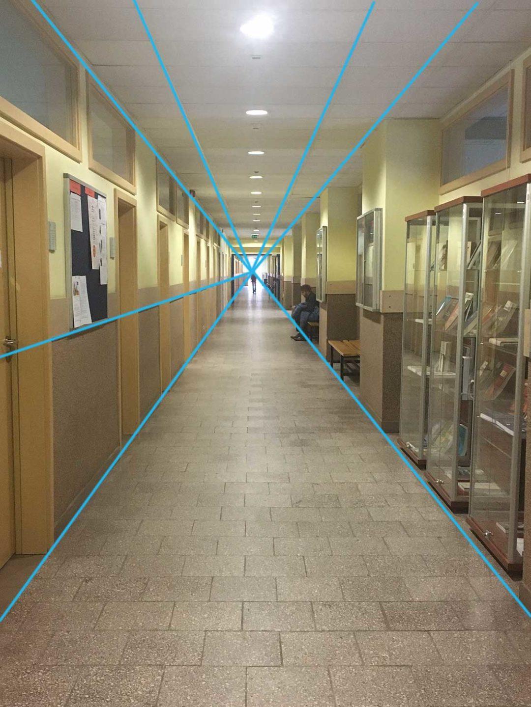 perspektywa linearna_naukowa